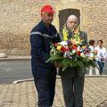 Commémoration 8 mai 1945 (21)