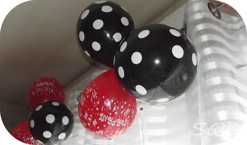 ballon1