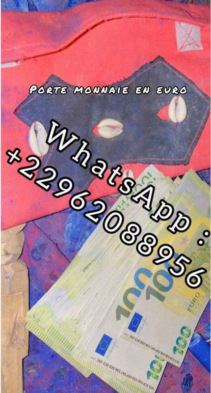 7f4fb566-ff0b-4875-842a-30bfdf34c540