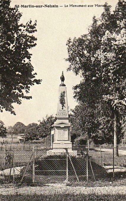Saint-Martin-sur-Nohain (1)