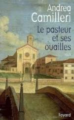 le_pasteur_et_ses_ouailles