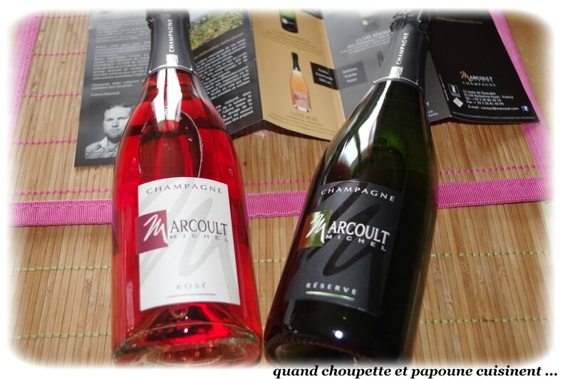 champagne Marcoult-8587