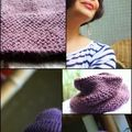snood et bonnet 2
