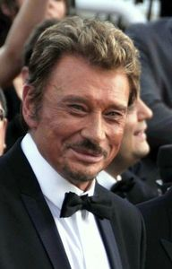 384px-Johnny_Hallyday_Cannes 2009