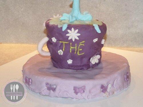 Gravity cake thé (23)
