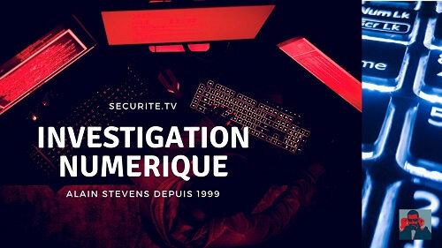 investigation-numerique-detective-prive-cybercrime