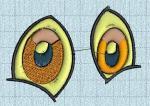 yeux16 machine