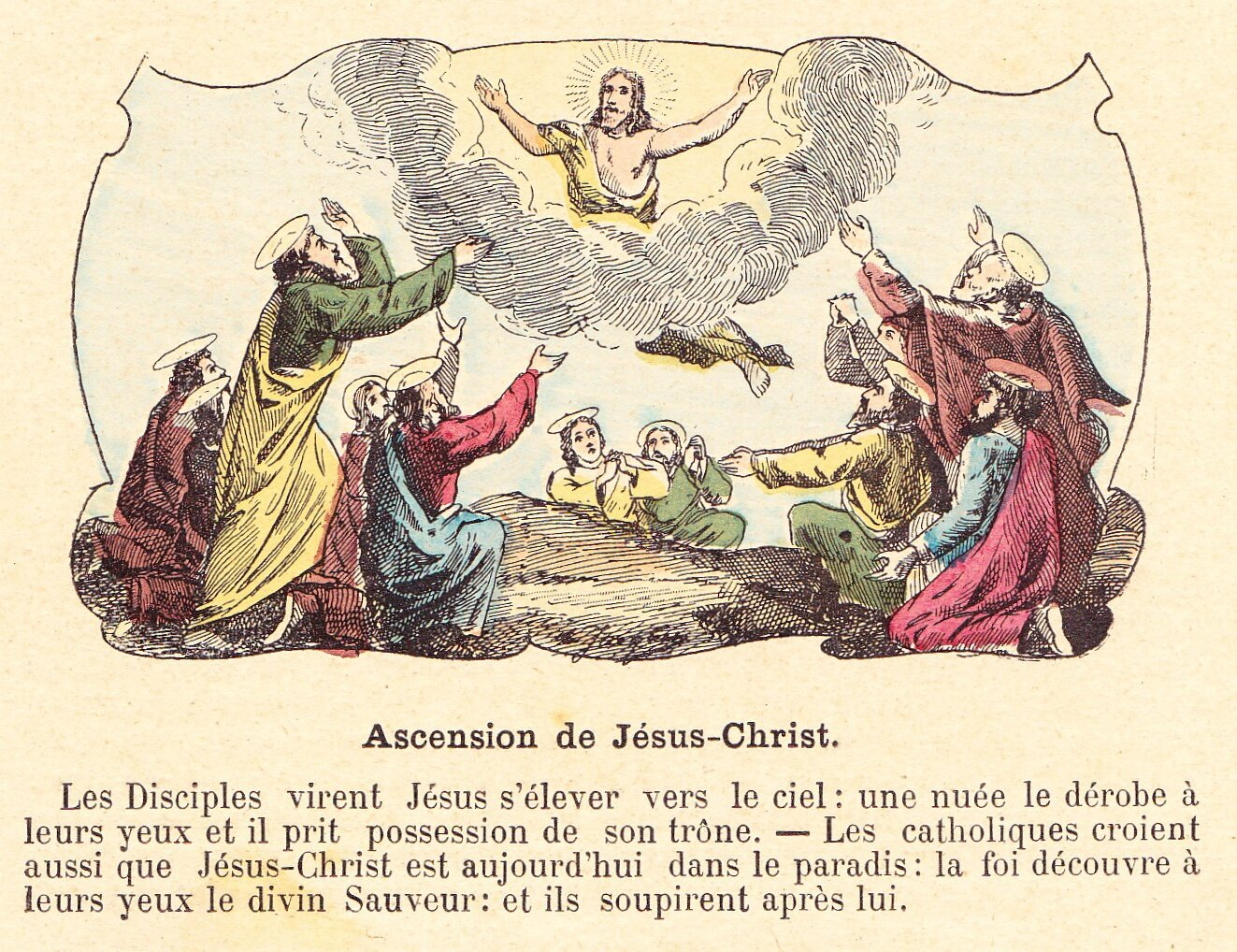 03-Ascension