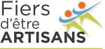 Fiers_dêtre_artisans_-_logo_HD1