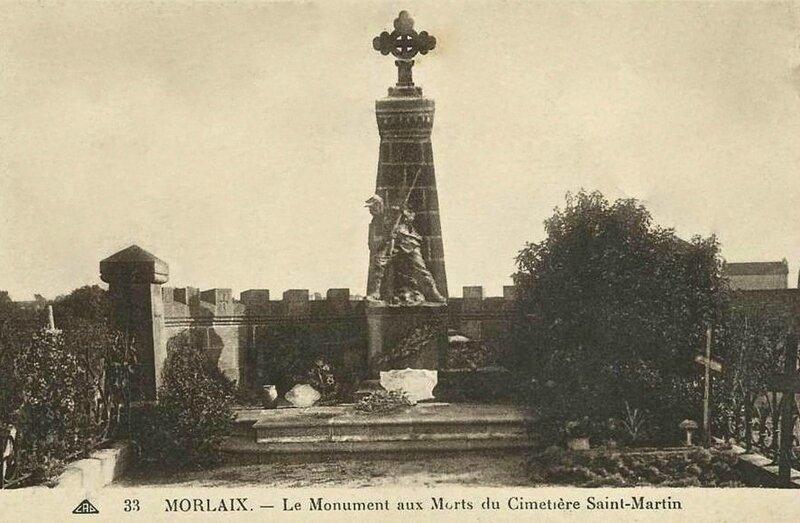 Morlaix (2)