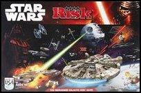 risk_sw_edition_01
