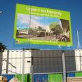 chantier u tramway de nice aout 2005bis 050