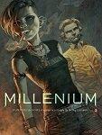 millenium2