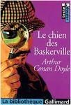 le_chien_des_baskerville_gallimard_2001