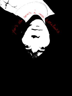 pas_de_sens___mes_douleurs