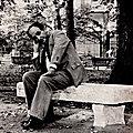 Alfonso gatto (1909 – 1976) : pour les martyrs de la place loreto / per i martiri di piazzale loreto