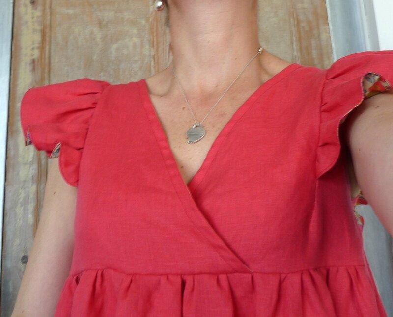 Mamzelle-agnes-blog-brune-version-robe4