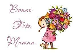 Bonne_f_te_maman
