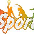 Puissante bague pour les joueurs sportifs