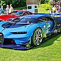 Bugatti Vision Gran Turismo_05 - 2015 [F]_GF