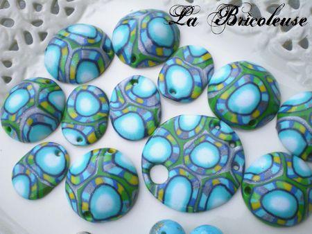 plaques_bleues