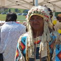 o Suite du Pow Wow d''Ornans