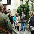 rue du Fg st antoine 30042013 018