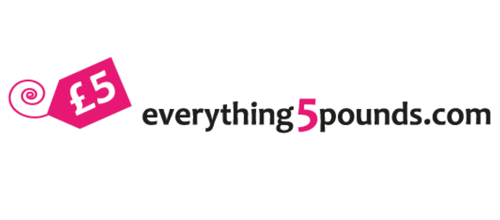 everything5pounds-logo