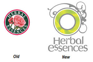 herbal_essences_logos