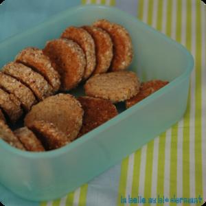 Biscuits_sarrasin2