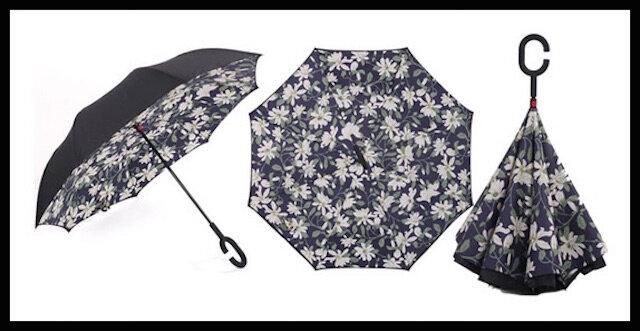 rainee parapluie premium 3