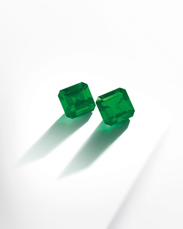 2019_GNV_17436_0171_001(important_emerald_and_diamond_earrings)