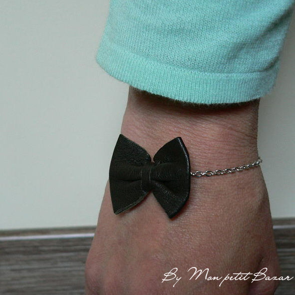 bracelet_noeud_cuir_Karen