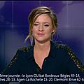 celinepitelet09.2017_09_17_lejournaldelanuitBFMTV