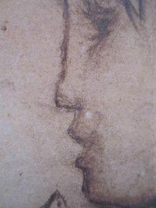 Misia détail Bonnard
