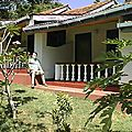 Tangalle_Guesthouse_logt