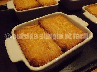 pudding petit beurre 03