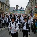 530 Groupe rue LE CAMPION