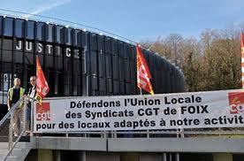 foix syndicat