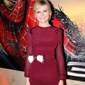 Spiderman 3 avant premiere au grand rex (paris) fête a l'etoile !
