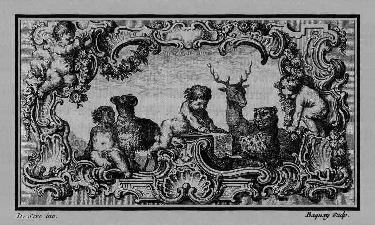 2095822622_Discours_sur_la_Nature_des_Animaux_-_Essay_on_the_Nature_of_Animals_-_Gallica_-_ark_12148-btv1b2300251k-f2res1_