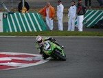 SBK_Magny_Cours_06_217