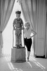 1953-10-07-LA-Schenck_House-011-1