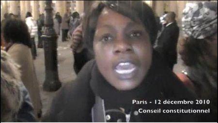 Paris_soutient_Laurent_GBAGBO_4