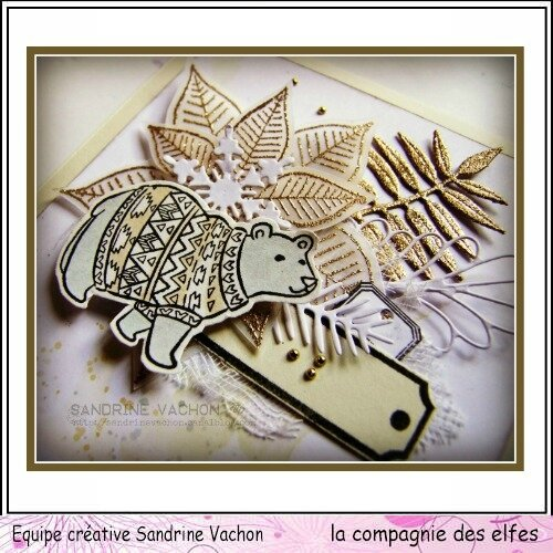 Sandrine VACHON carte Scrapacrolles DT LCDE (4)