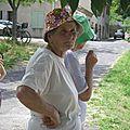 Séjour NAVACELLES 2007 (91)
