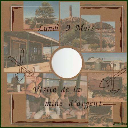 La_mine_d_argent_4