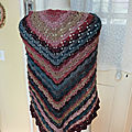 chale south bay shawlette (2)