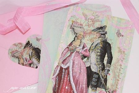 Marie_20Antoinette_20Valentine_20Sweethearts_20bk_20and_20seals500