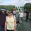 2015/06 marche saint nicolas de la grave
